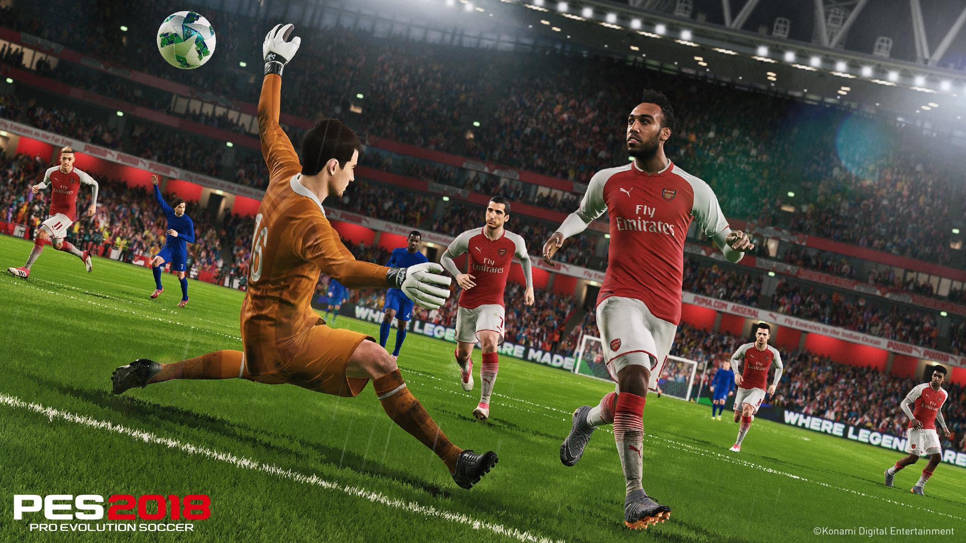 DP3_Arsenal_PES