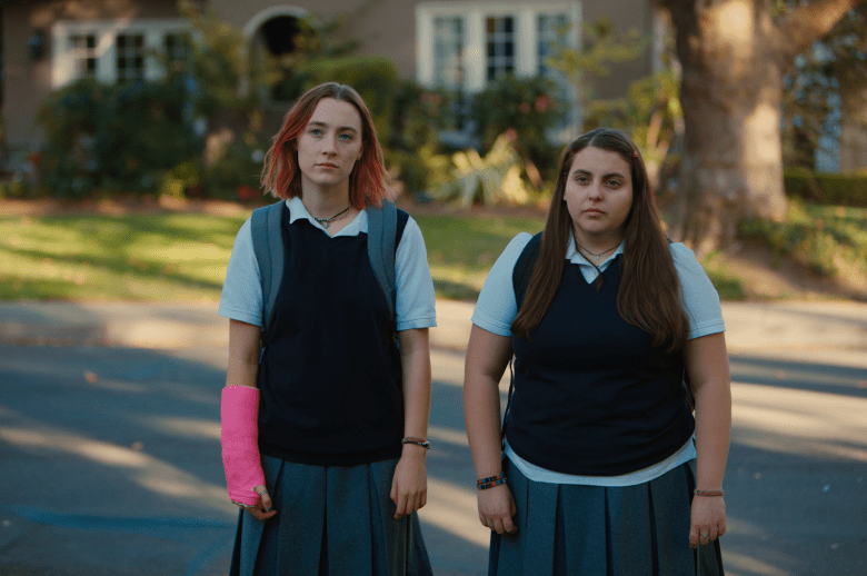 Lady Bird 2.png