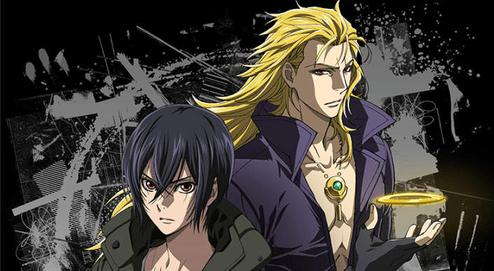 Sword-Gai-The-Animation-706x460