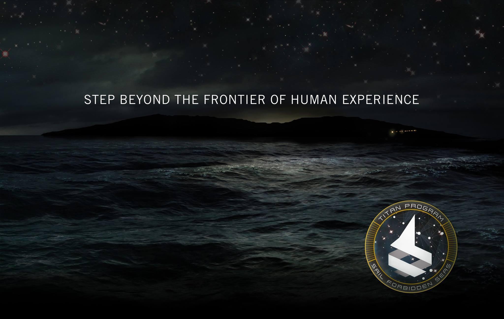 The-Titan-Program-1