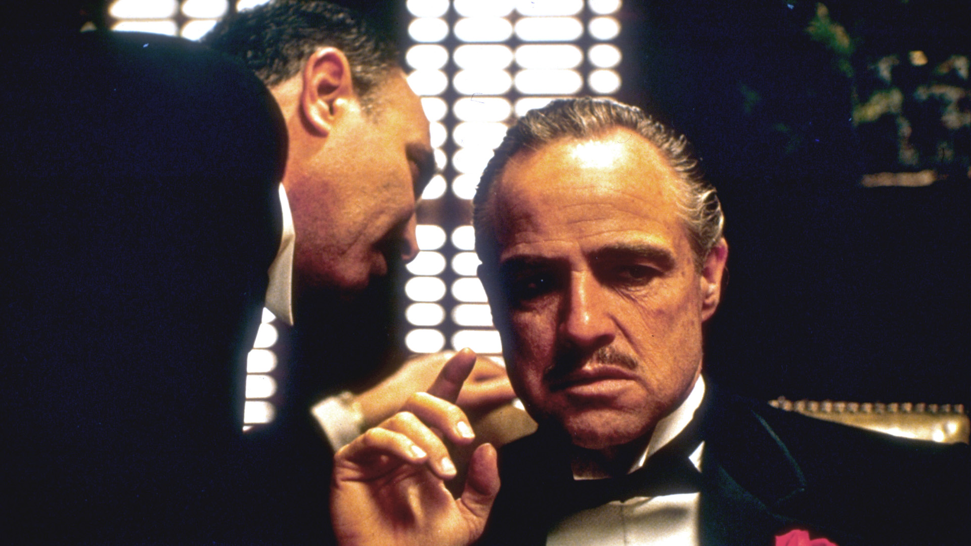 The_Godfather_EN_US_V1_60011152.jpg