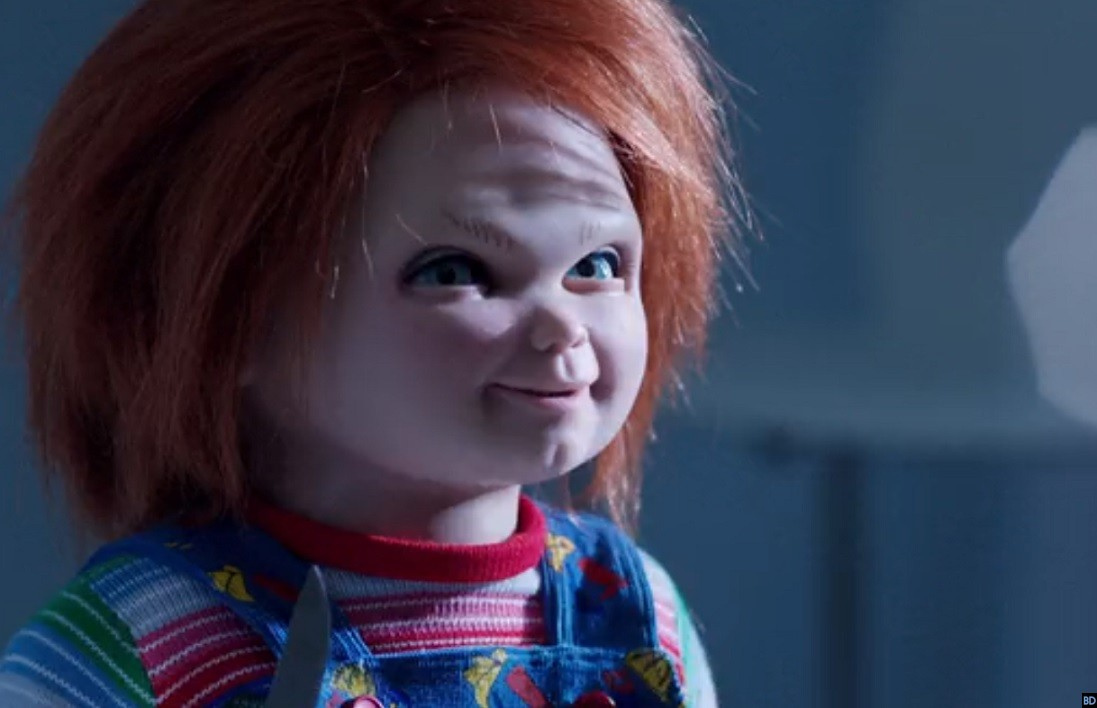 cult-of-chucky-unrated.jpg