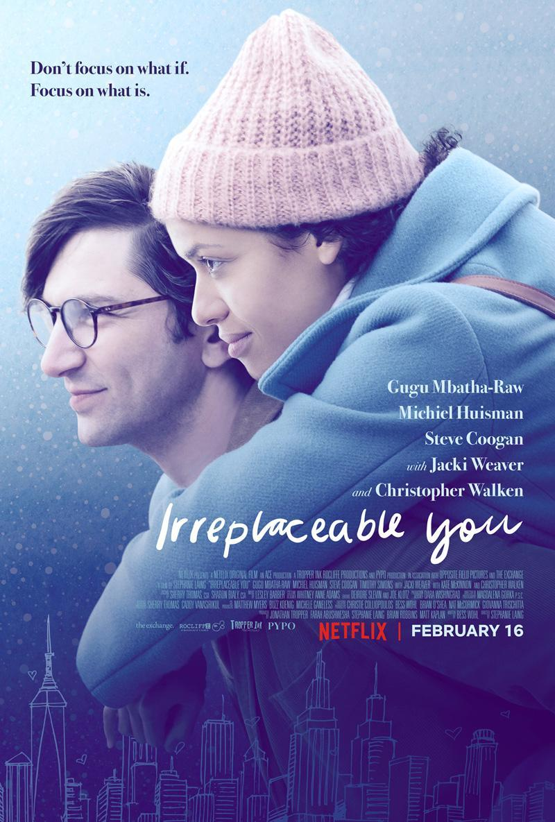 irreplaceable_you-901141058-large
