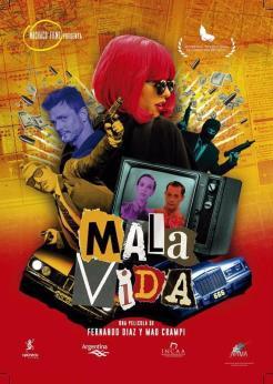 mala_vida-255048772-large