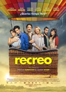 recreo-432409209-large