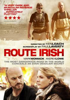 route_irish-727005215-large