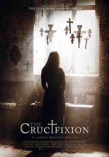 the_crucifixion-644297291-large