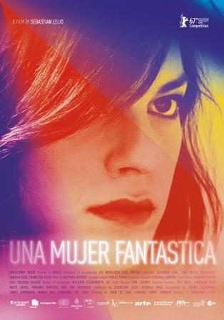 una_mujer_fantastica-194223963-large