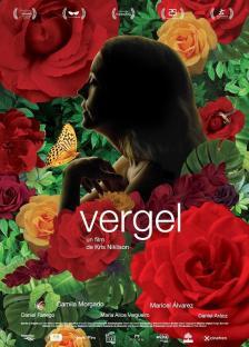 vergel-749295165-large