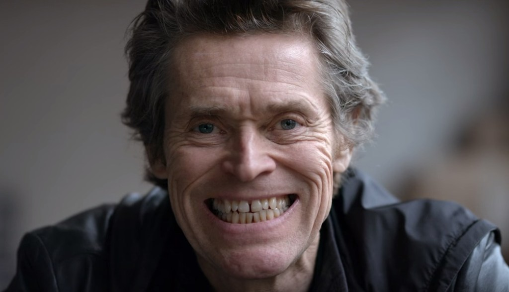 willem-dafoe-motherless-brooklyn