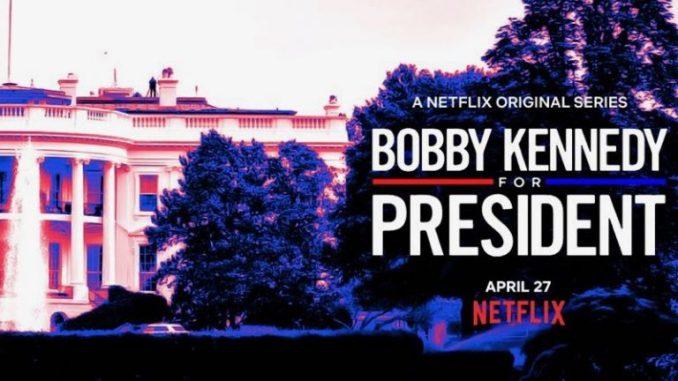 Resultado de imagen de Bobby Kennedy for President