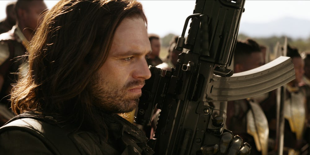 Avengers-Infinity-War-Bucky-Winter-Soldier-Fights-With-Wakandans.jpg
