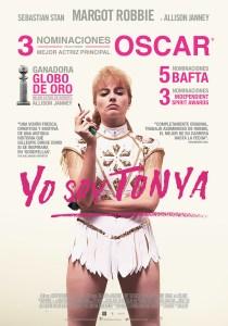 Yo_Soy_Tonya_Poster_Argentino_JPosters