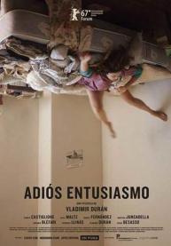 adios_entusiasmo-195602451-large