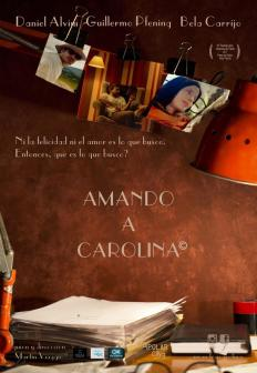 amando_a_carolina-154115221-large