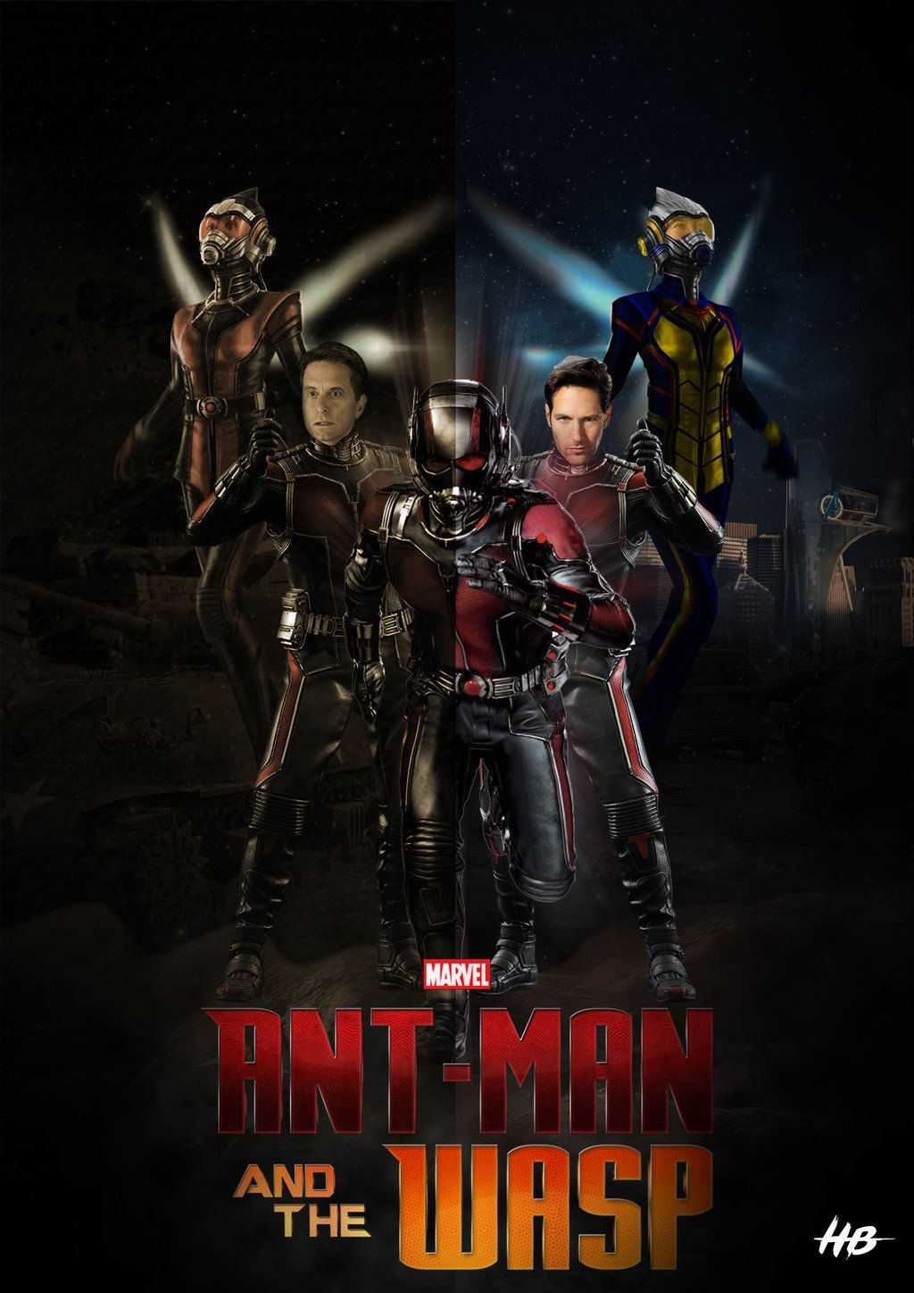 ant-man-y-the-wasp-ant-man-y-la-avispa-poster-by-hemison