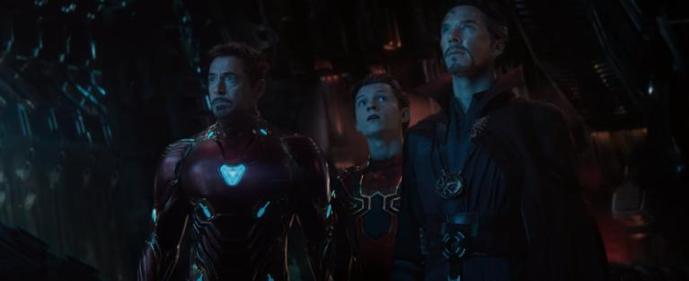 avengers-infinity-war-iron-man-spider-man-doctor-strange-1094740