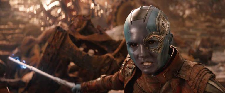 avengers-infinity-war-nebula-1094734.jpeg