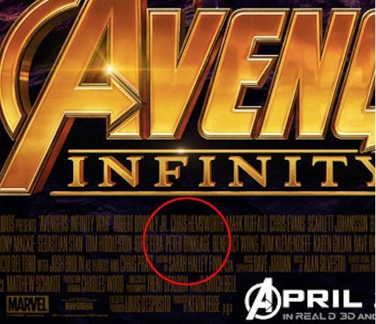 avengers-infinity-war-peter-dinklage-