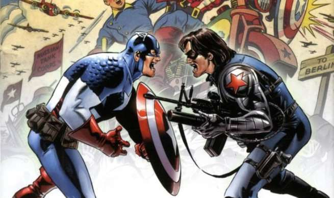 best-avengers-comics-captain-america-the-winter-soldier-1095713.jpeg