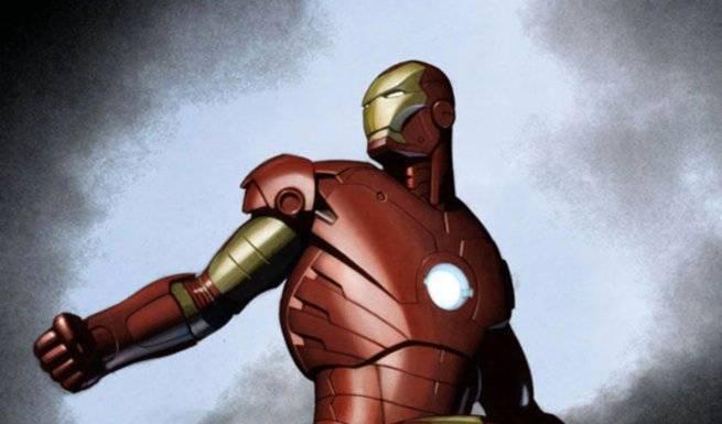 best-avengers-comics-iron-man-extremis-1095719