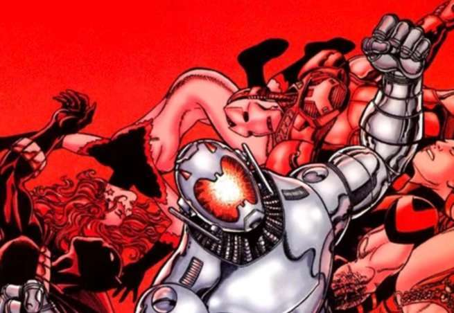 best-avengers-comics-the-avengers-ultron-unlimited-1095721