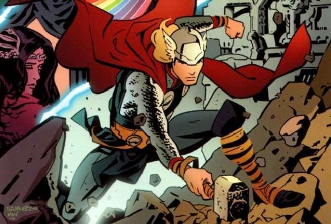 best-avengers-comics-thor-the-mighty-avenger-1095722