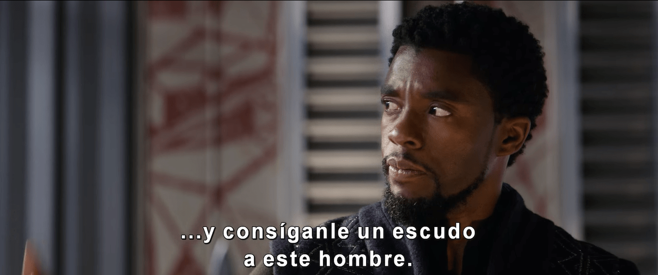 blackpanther