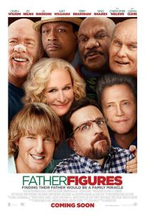 father_figures-517888271-large