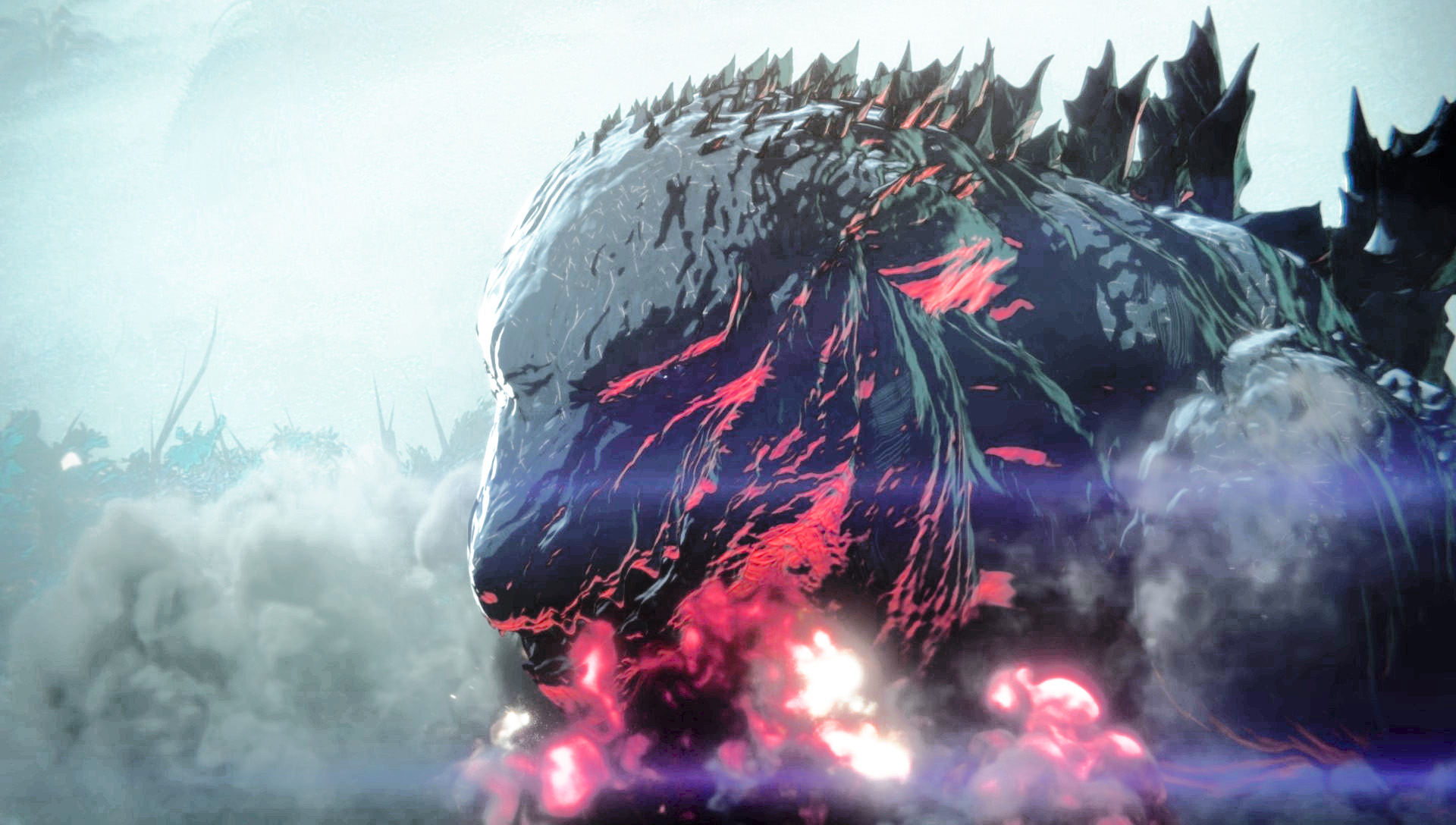 godzilla-anime-trailer-english-1.jpg