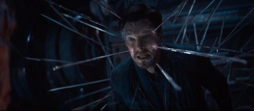 infinity-war-doctor-strange