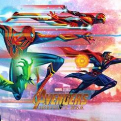 infinity-war-poster-fandango-1