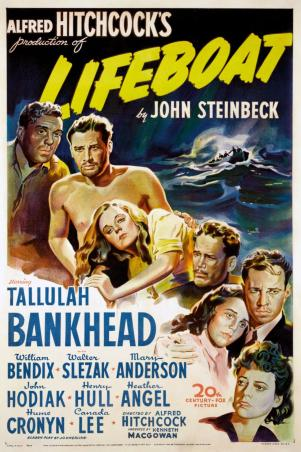 lifeboat_poster