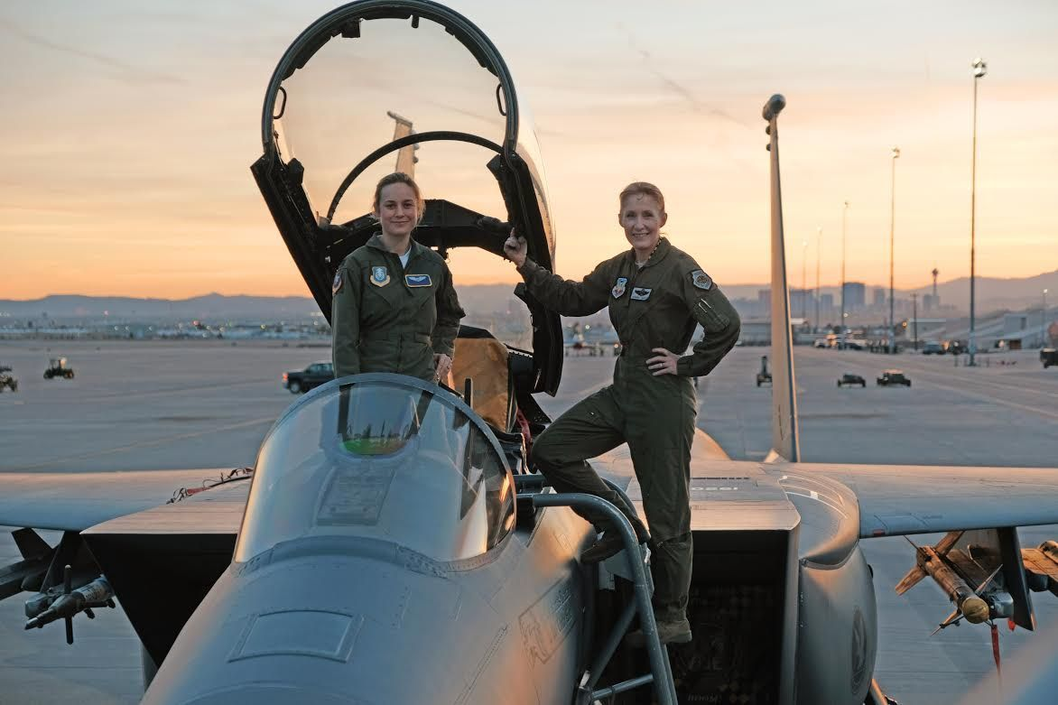 marvel-s-captain-marvel-production-start-brie-larson-at-nellis-a-1096462.jpeg