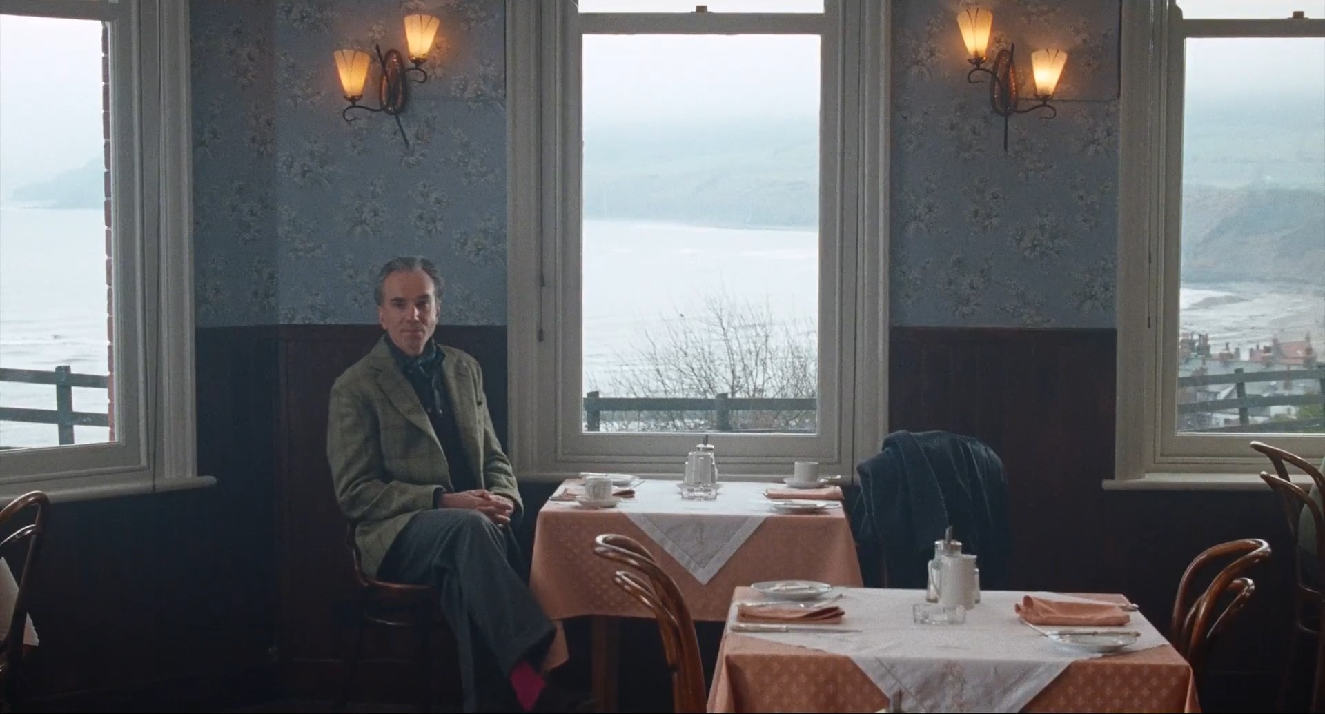 phantom-thread (1).jpg