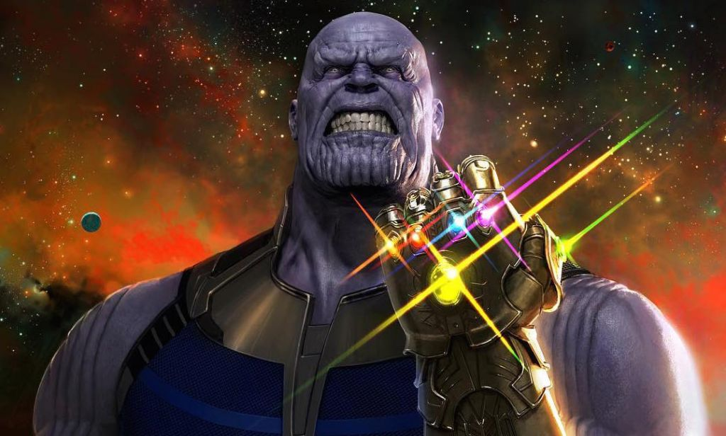 thanos_infinity_war_0.jpg