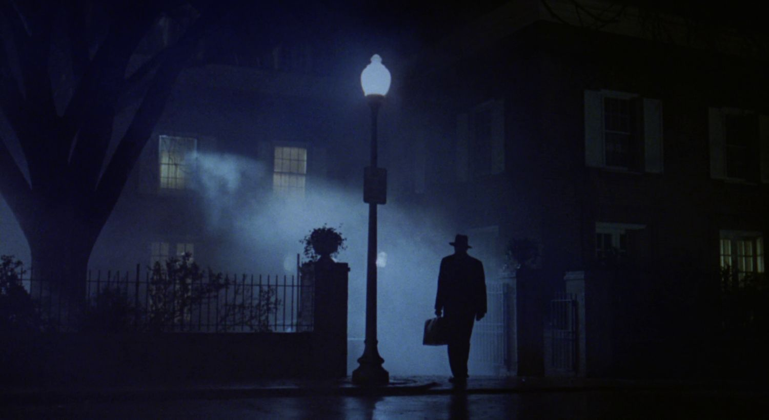 the-exorcist-still.jpg