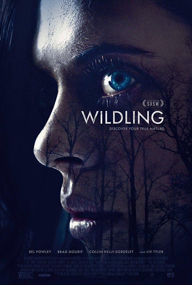 wildling-705990836-large