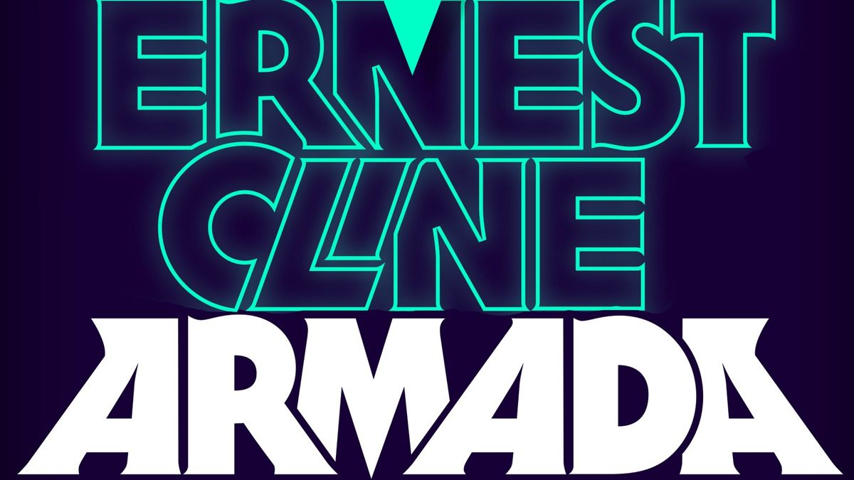 Armada-Ernest-Cline-1200x675