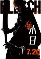 Bleach-intl-poster-1