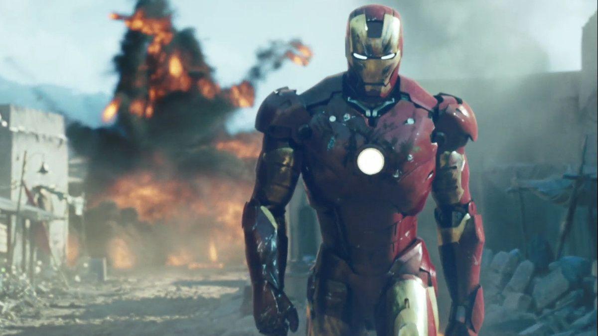 Iron-Man-Walk-Away-From-Explosions.jpg