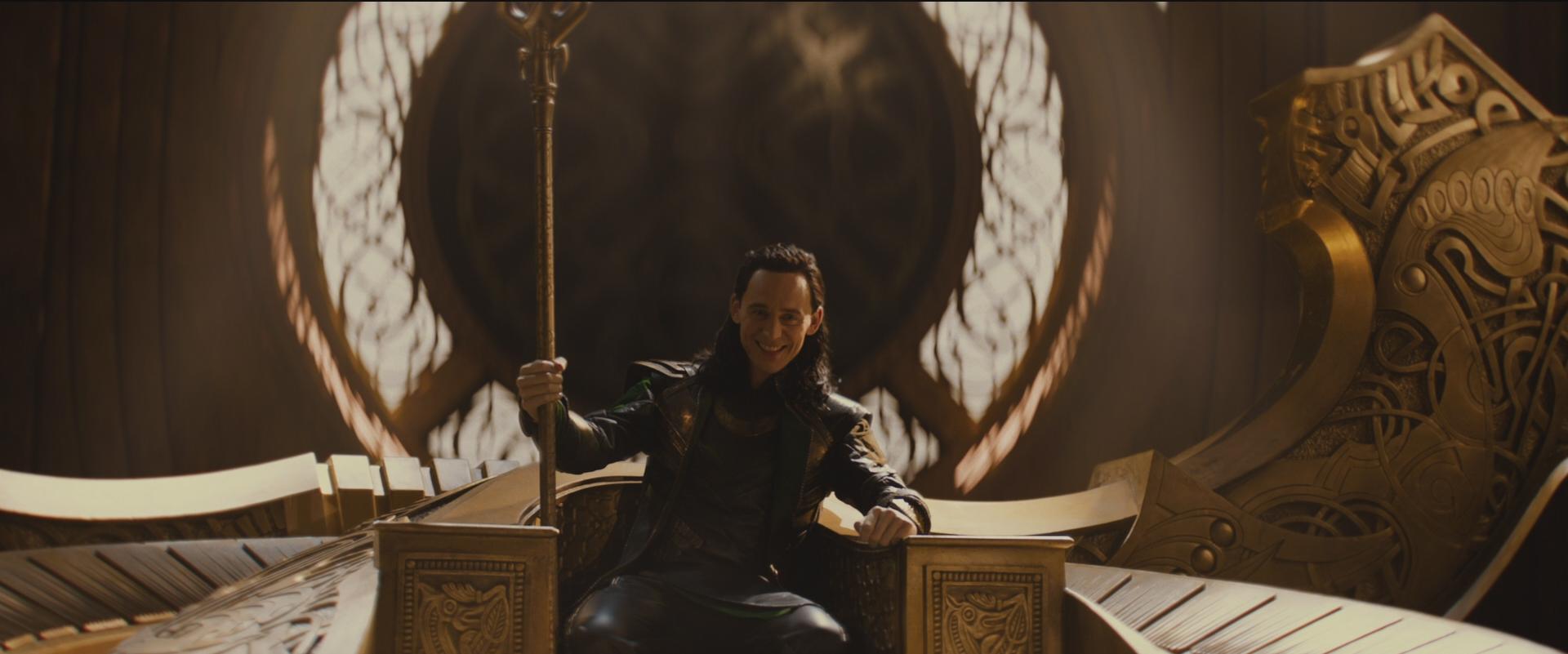 Loki_the_king.jpg