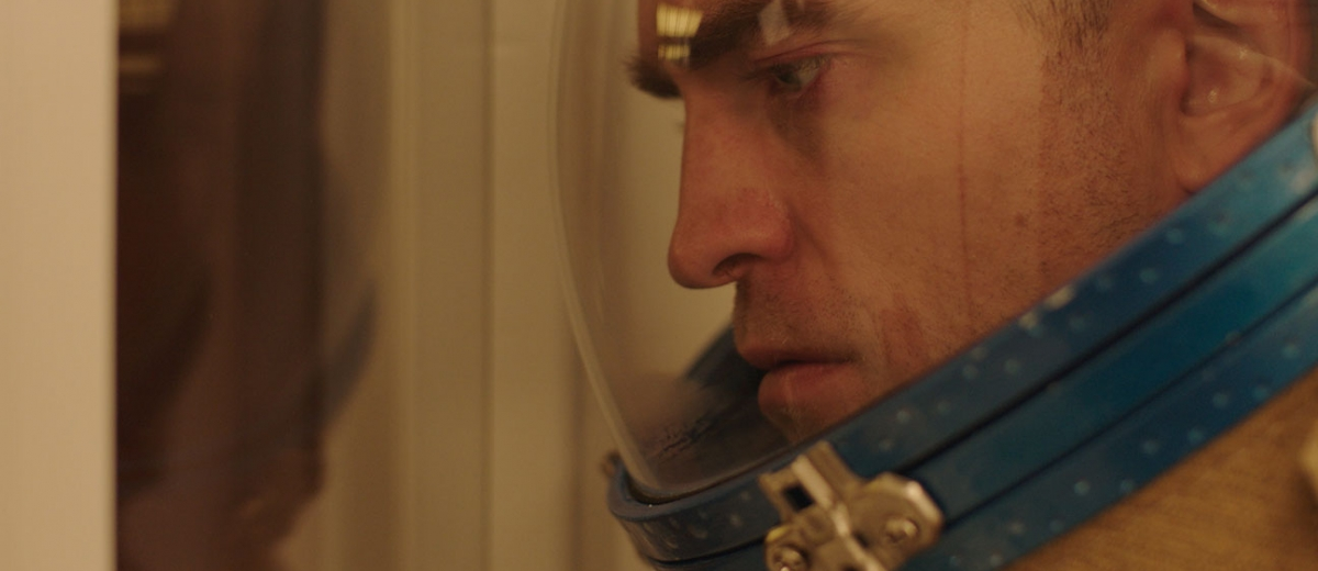 Robert-Pattinson-in-Claire-Denis-High-Life–1200×520