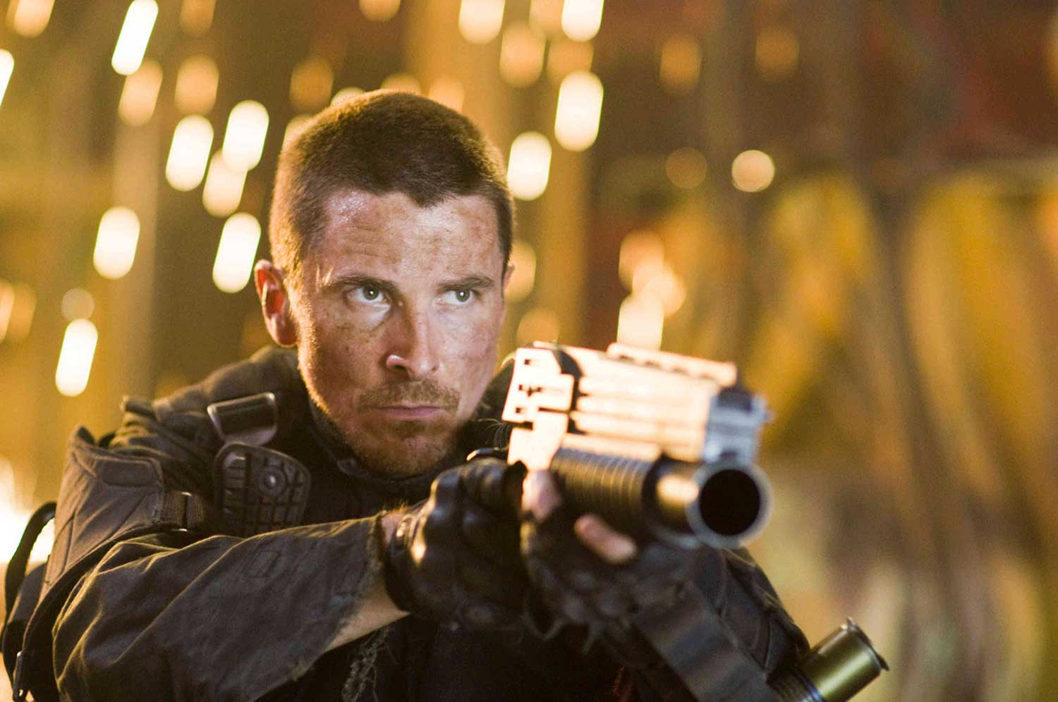 Terminator-Salvation-2009-Christian-Bale.jpg