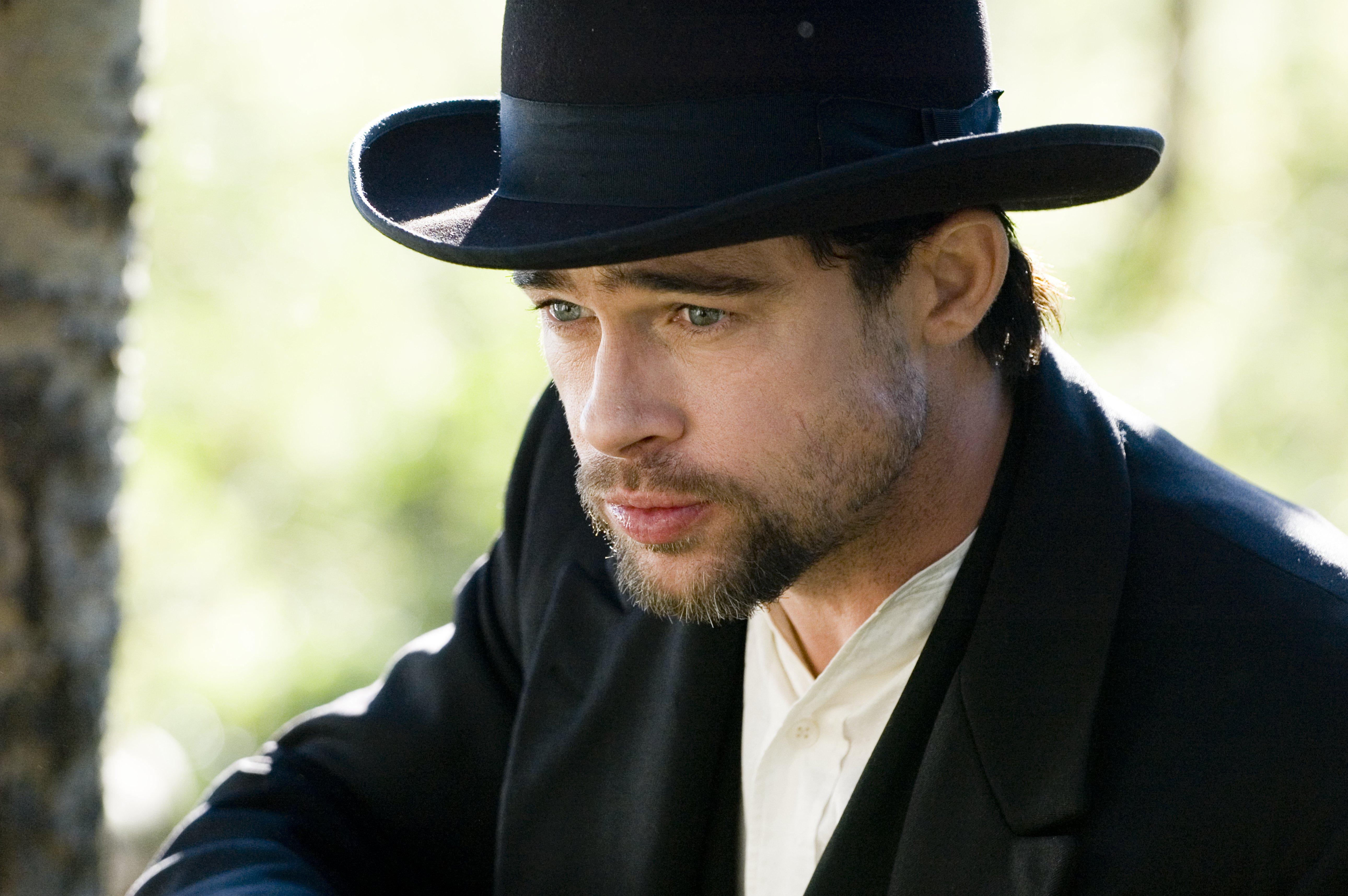 The Assassination of Jesse James2