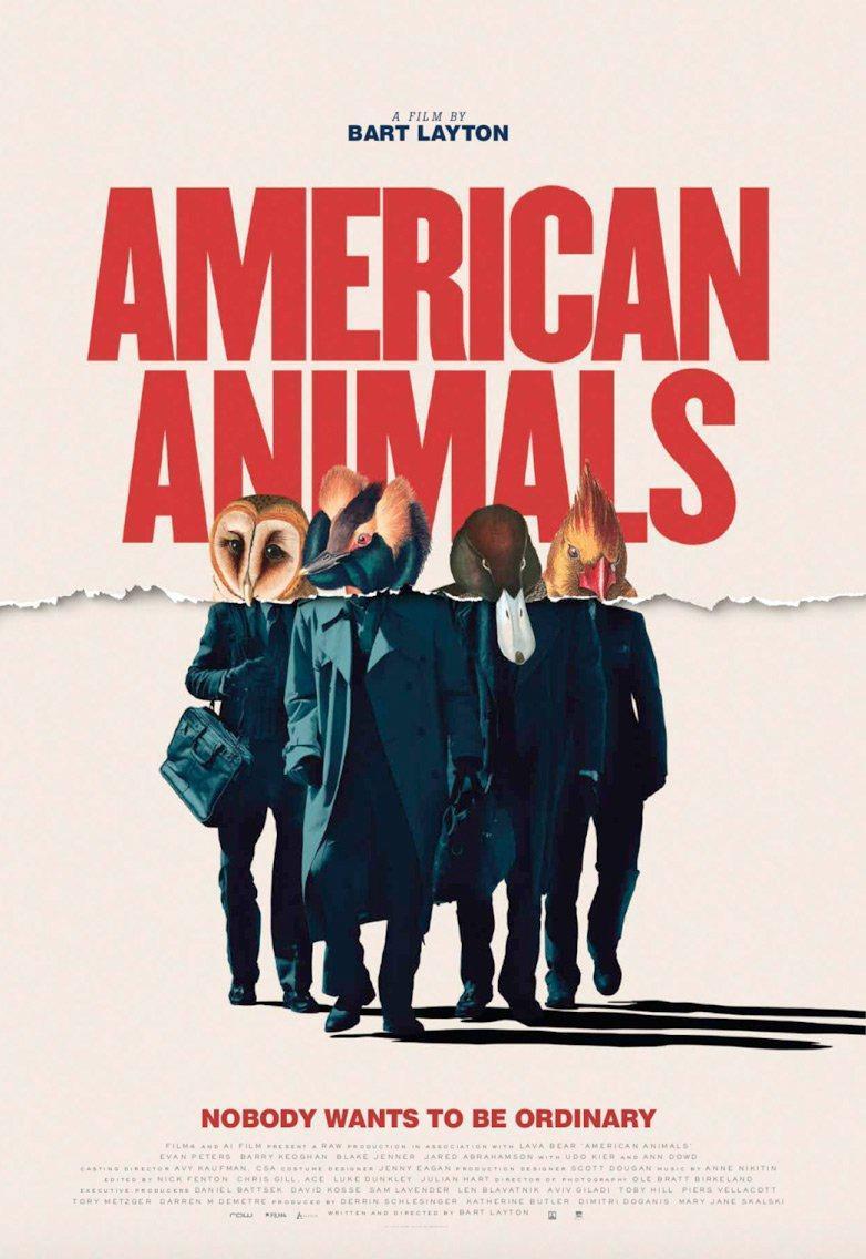 american_animals-632074788-large