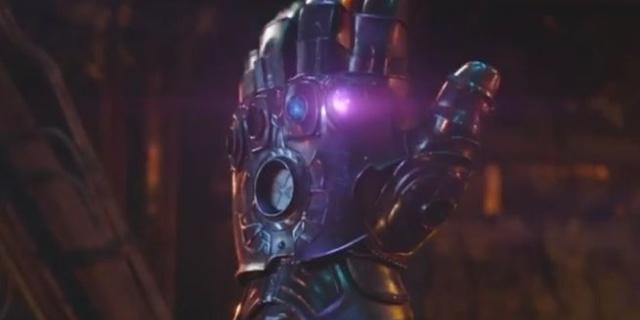 avengers-infinity-war-gauntlet-1101293-640x320