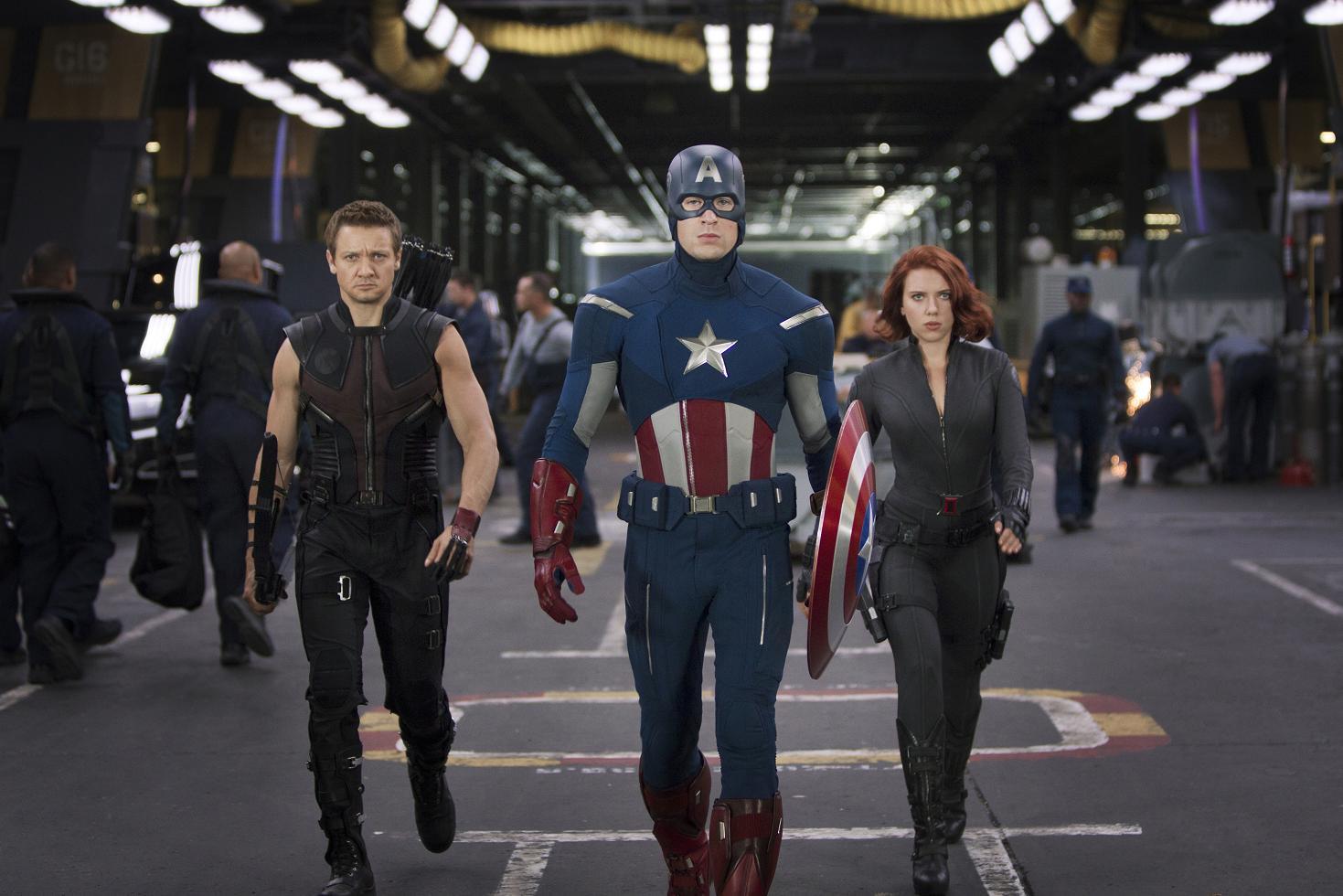 avengers006.jpg