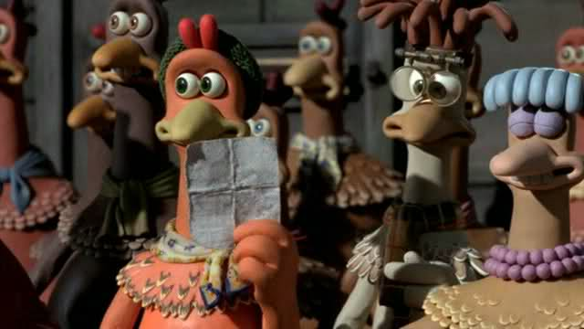 chicken run 2.jpg
