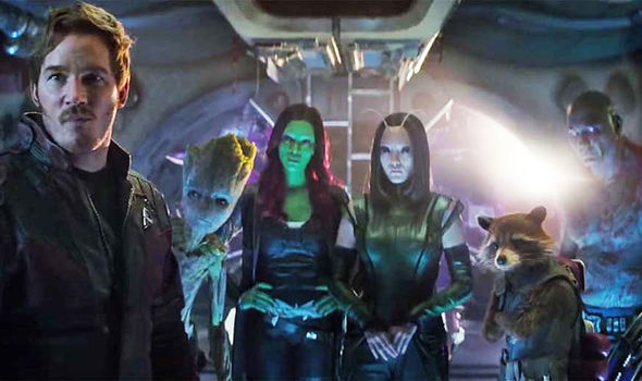 guardians-of-the-galaxy-avengers-infinity-war-1179018.jpg